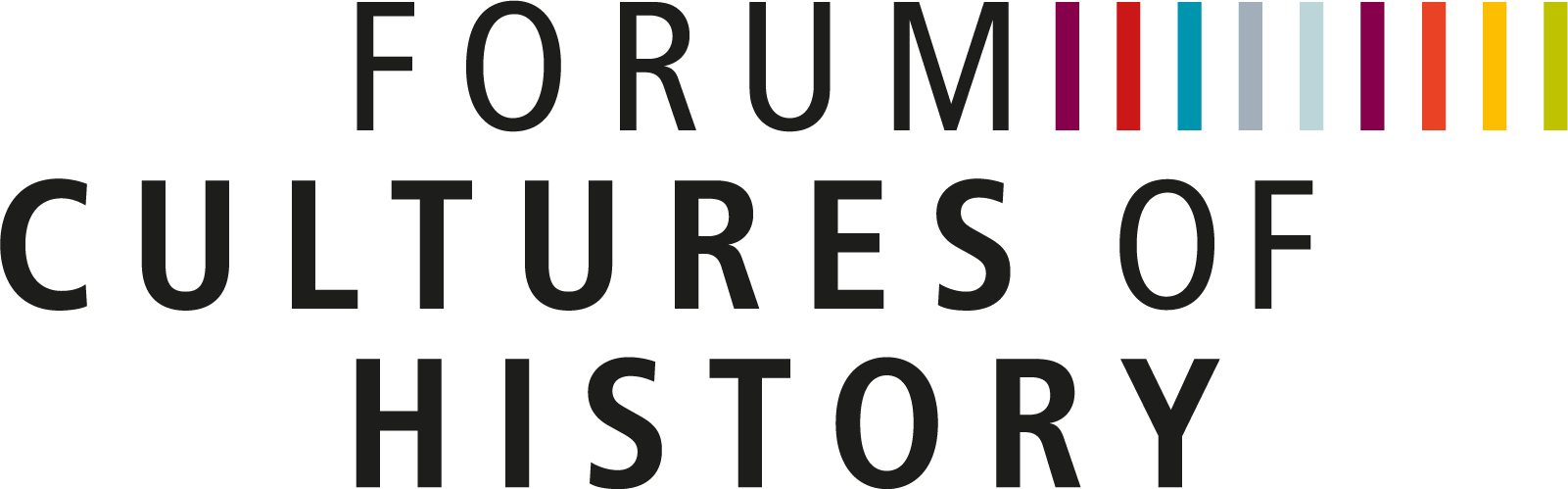 Forum of History Cultures